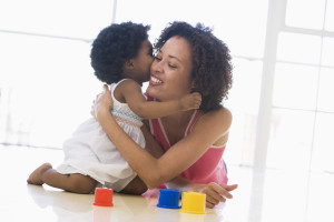 Legal Paternity DNA Testing