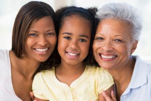 Can DNA Testing Help Determine Genealogy?