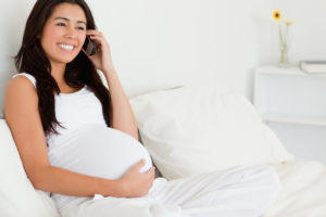 Learn About DNA Paternity Testing During Pregnancy