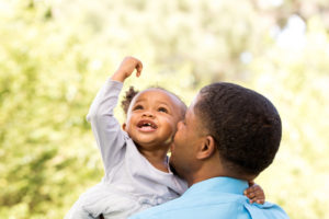 Learn About DNA Paternity Testing